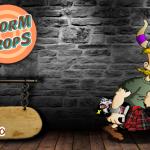 StorM DropS #04 – O Barco
