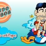 Mundo de Bob #06 – O hype do antihype