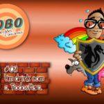 Lobo, Dragões & Unicórnios #09 – Um Drink Com a Podosfera