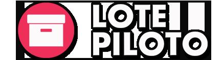 Lote Piloto